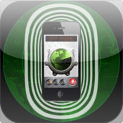 Spy Phone : The ultimate GPS cell phone tracker. Locate anyone!! humorous cell phone ringtones