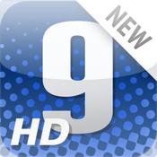 WMUR News 9 HD - New Hampshire breaking news, weather