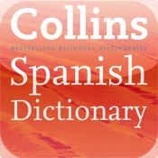 Collins Spanish Dictionary - Complete and Unabridged 9th Edition 2009