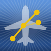 ForeFlight File: Flight Plan Filing for Pilots and Aviation