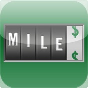 MileBug - Mileage Log & Expense Tracker