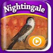 GuruBear HD – The Nightingale
