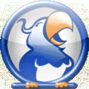 iParrot Talking Dictionary