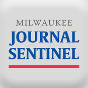 Milwaukee Journal Sentinel for iPad