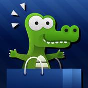 myDealZ - die Schnäppchen App