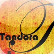 Tandora Tamil Radio Pandora Box of Bollywood Kollywood south indian desi music pandora radio