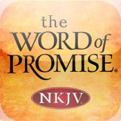 The Word of Promise® NKJV Audio Bible