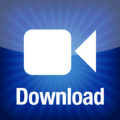 Video Player Professional - Play back and organize your video collection video to xperia