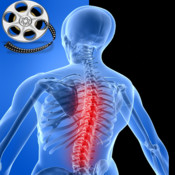 3D Medical Animation, Medical Encyclopedia and Human Anatomy Dictionary
