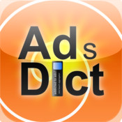 Ads Revenue Dictator [AdDict] illinois department of revenue