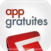 AppGratuites - 1 nouvelle app gratuite chaque jour.