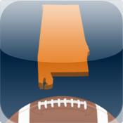 Auburn Tiger FootballBytes