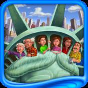 Big City Adventure: New York City HD