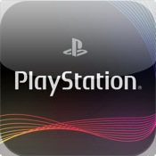 Offizielle PlayStation-App