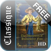 The Adventures of Huckleberry Finn (Classique) HD FREE