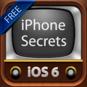 Tips & Tricks for iOS 6 and iPhone 5 - Video Walkthrough Secrets