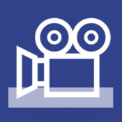 Friends` Videos for Facebook