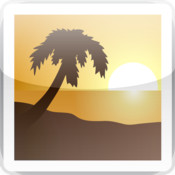 PicSearch Pro - Google Images Search google local search