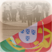 Portuguese Informal Speech