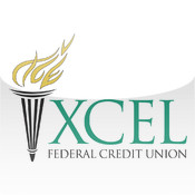 XCEL FCU Mobile Application mobile application