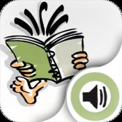 Livres Audio - Plus De 2800 Livres Audio Gratuits ! audio