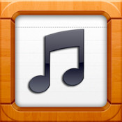 Music Downloader - Free and Legal pub file free download