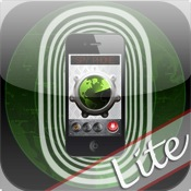 Spy Phone Lite : The ultimate GPS cell phone tracker. Locate anyone!! humorous cell phone ringtones