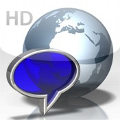 Web Reader HD - Text to Speech Page Reader rss reader review