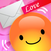 Anicons Emoji Love - Animated Emoticons/Emoji/Icons + Greeting Cards! emoji