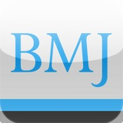 BMJ (British Medical Journal) medical