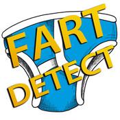 Fart Detector - Fake Detector