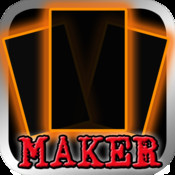 Halloween Home Screen Maker Pro