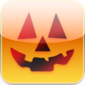 Halloween Physical Puzzle 2
