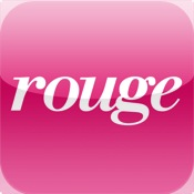 Rouge Magazine (iPad Edition) rahjong