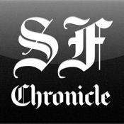 San Francisco Chronicle for iPad