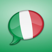 SpeakEasy Italian Lite - Free Travel Phrases