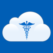 Dr. Rounds Cloud: Cloud based Patient List Organizer & Charge Capture Service cloud