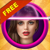 Face Reading Booth Free - Like Horoscope and Tarot but for your Face mb free tarot dictionary