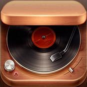 iDJ - Music Downloader and Deejay deejay