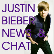 Pop Star News - Justin Bieber News Free - Independent News even just one