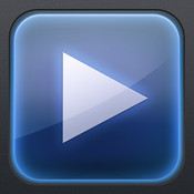 Screenslam – Movies, Trailers, TV & Interviews