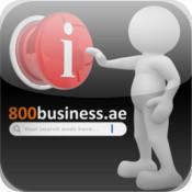 800business.ae - UAE City Guide
