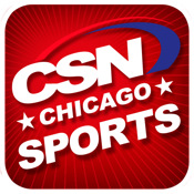 CSN Chicago Sports (Official) – Local Baseball, Football, Hockey & Basketball (Chicago Cubs, Chicago White Sox, Chicago Blackhawks, Chicago Bulls, Chicago Bears) auto paint seller chicago