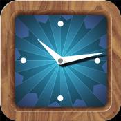 Definitive Alarm Clocks for iPad