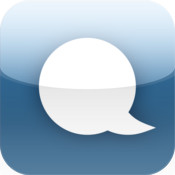 iAnswer - your Questions For iPad