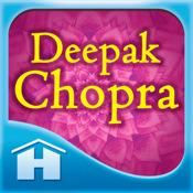 Manifesting Good Luck Cards: Growth And Enlightenment - Deepak Chopra