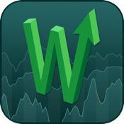 MarketWatch Market Data App