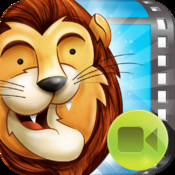 Movie Player HD+ : Audio & Video Player plus Free Media Downloader! player for flv