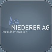 niederer.com - Estate Agents and Property Management