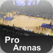 Pro Basketball Teams Arenas Courts angel arena ice age